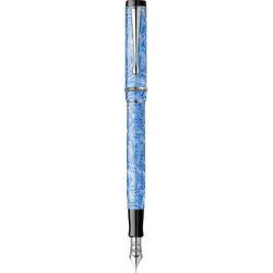 Ice Blue CT